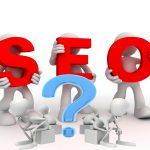 Công ty SEO website uy tín, dịch vụ SEO từ khóa hiệu quả tại Seoking
